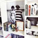 1-1-shelves-decoration-of-bookshelves-decor-ideas-retro-family-photos-background