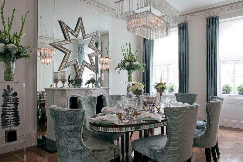 1-2-symmetrical-decor-symmetry-in-interior-design-dining-room-neo-classical-style-fireplace-mirror-star-chandelier-table-upholstered-chairs