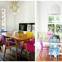 1-3-mismatched-chairs-in-kitchen-dining-room-interior-design--one-model-in-different-colors-multicolo-painted-chairs