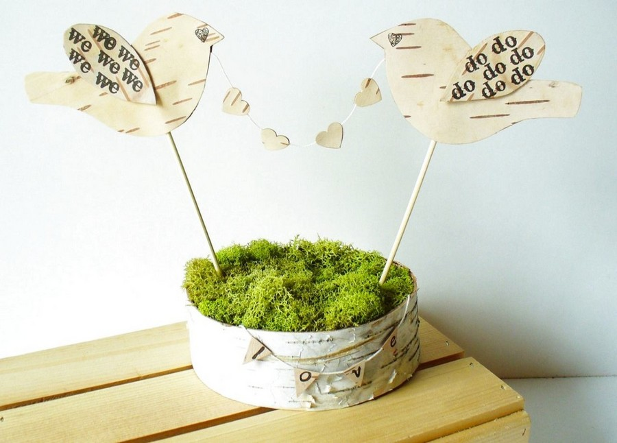 1-4-stabilized-natural-living-moss-in-interior-design-home-decor-eco-style-composition-birds