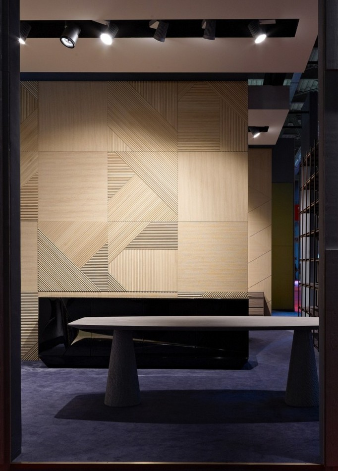 14-MDF-panels-boards-in-interior-design-wall-decoration-decor-with-3D-effect-light-wood