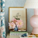 2-0-beautiful-stylish-nightstand-bedside-table-decor-flowers-books-vase-floral-curtains-light-pastel-pink-blue-jewelry-tray-picture-artwork-in-bedroom-interior-design