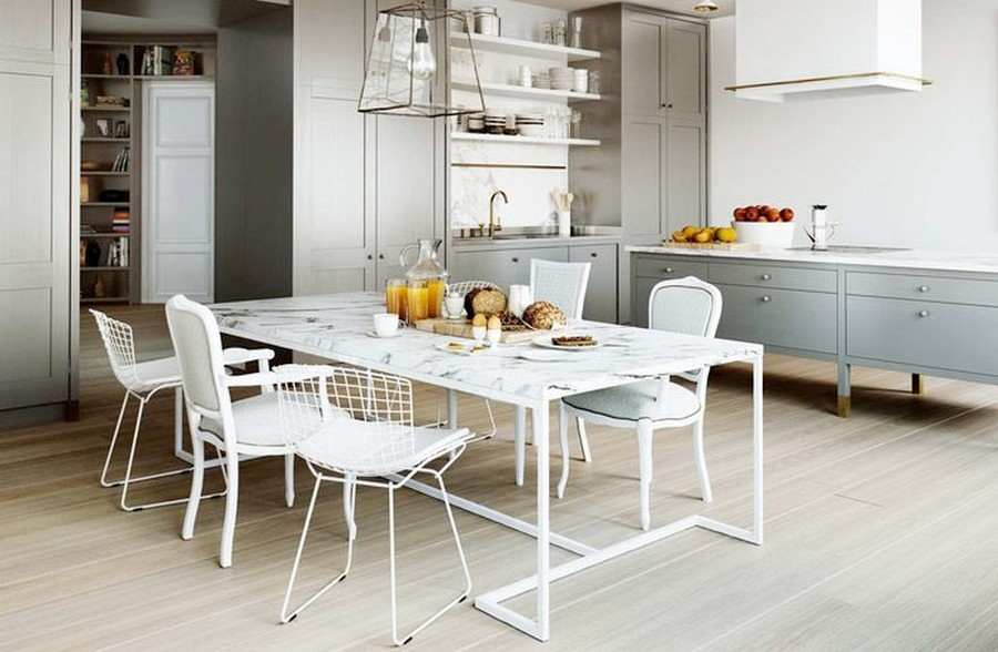 2-2-mismatched-chairs-in-kitchen-dining-room-interior-design-white-different-style-models