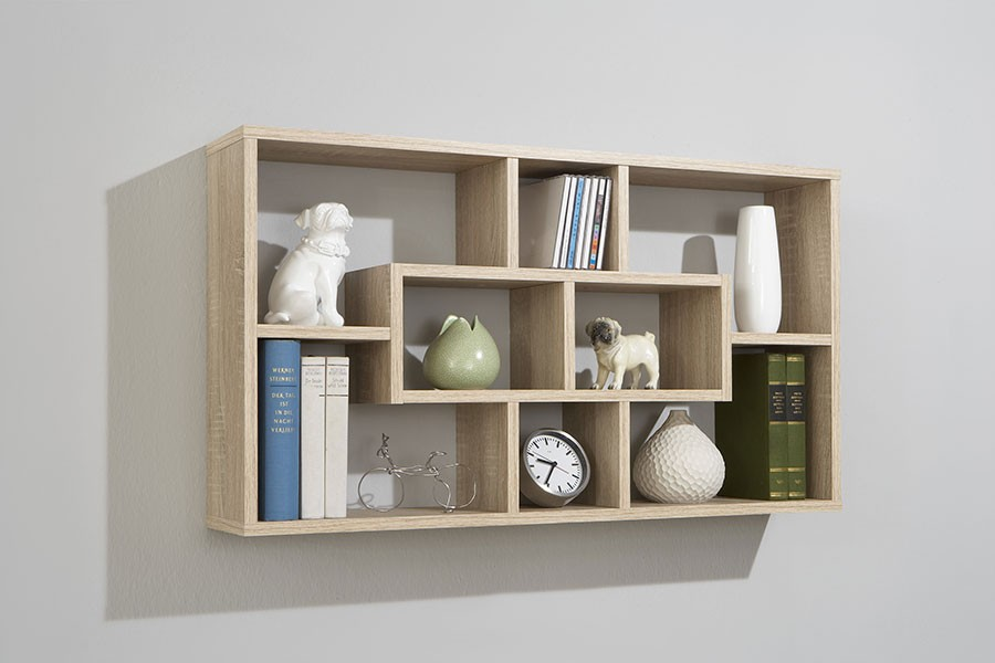 2-2-shelves-creative-shelving-units-light-wood
