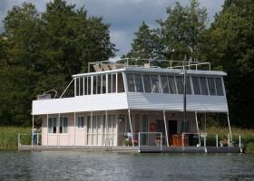 2-float-house-sailing-house-houseboat-exterior-design