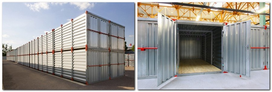 2-private-storage-warehouse-container-box-for-safekeeping-stuff