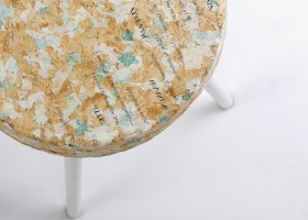 3-1-2-zero-waste-target-production-of-furniture-from-recycled-waste-Kulla-Israel