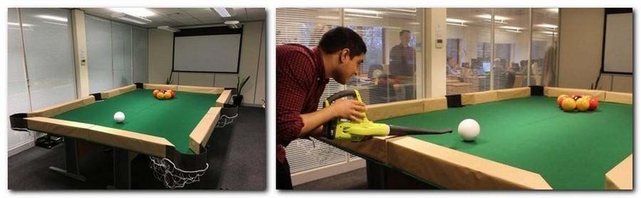 3-4-creative-office-interior-ideas-cardboard-castle-handmade