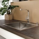 3-ceramic-kitchen-countertop-worktop-dark-graphite-black-metal-sink