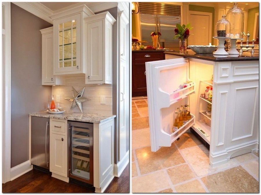 3-ideas-where-how-to-hide-conceal-disguise-refrigerator-fridge-built-in-kitchen-cabinets