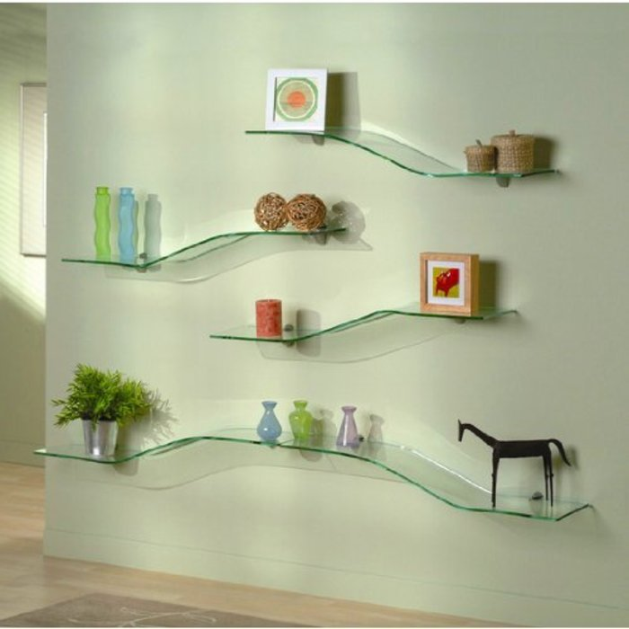 4-11-shelves-creative-shelving-units-glass-geometrical