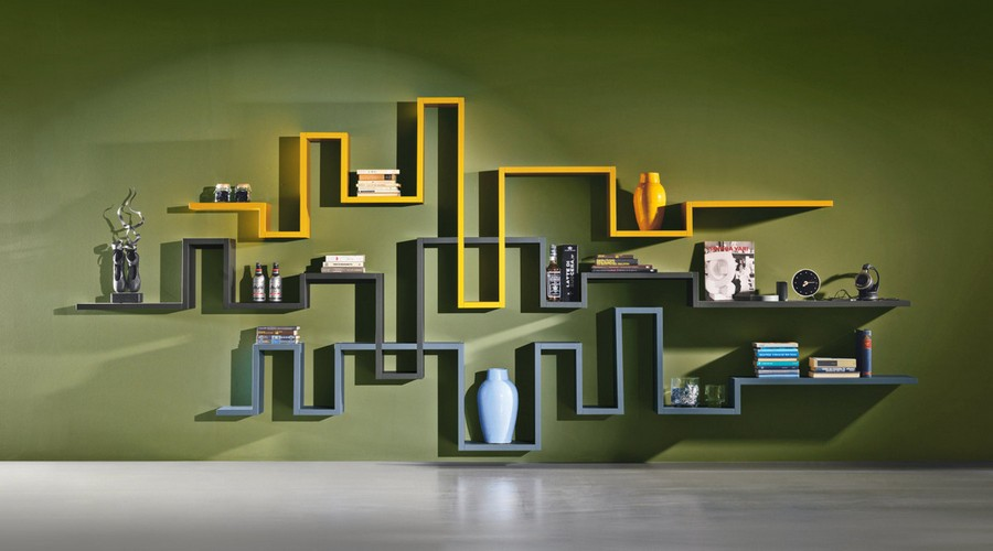 4-3-shelves-creative-shelving-units-big-geometrical-intertwined-shelves