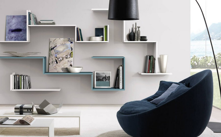 4-7-shelves-creative-shelving-units-geometrical-minimalism-living-room-big-floor-lamp-arm-chair-contemporary-style-white-walls