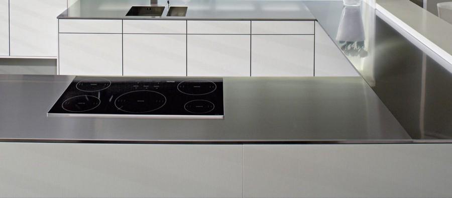 4-metal-stainless-steel-kitchen-worktop-countertop-induction-cooktop-cooker