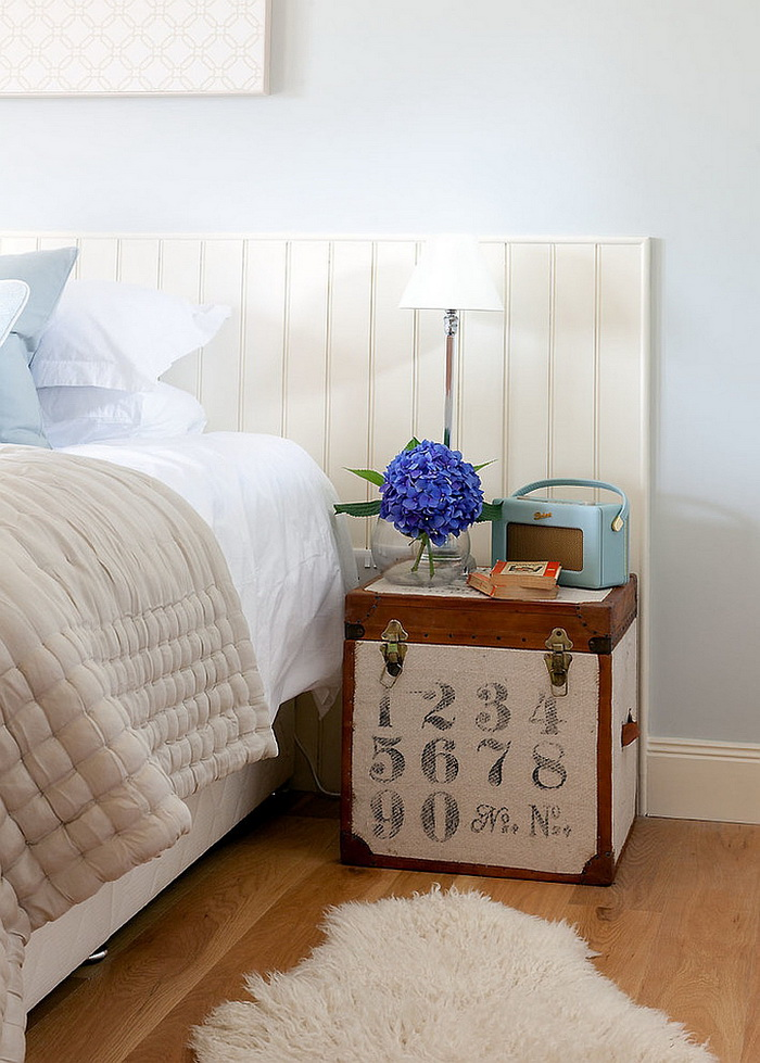 5-0-beautiful-stylish-nightstand-bedside-table-decor-flowers-books-vase-vintage-style-suitcase-light-blue-white-in-bedroom-interior-design