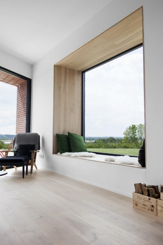 5-1-MDF-panels-boards-in-interior-design-wall-decoration-decor-wall-recess-window-slopes-sill-seat-pillows-panoramic-view