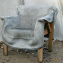5-1-concrete-canvas-cloth-flexible-concrete-material-in-furniture-design-arm-chair