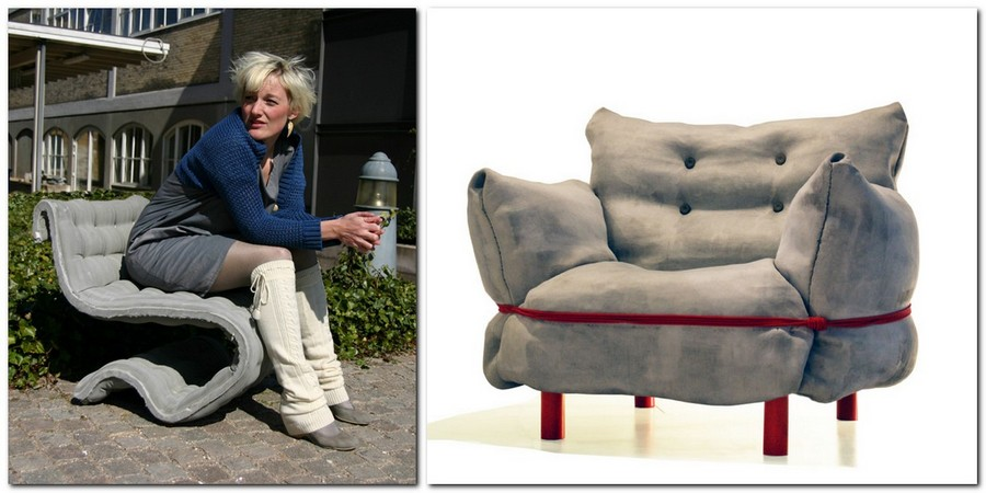 5-3-concrete-canvas-cloth-flexible-concrete-material-in-furniture-design-arm-chairs