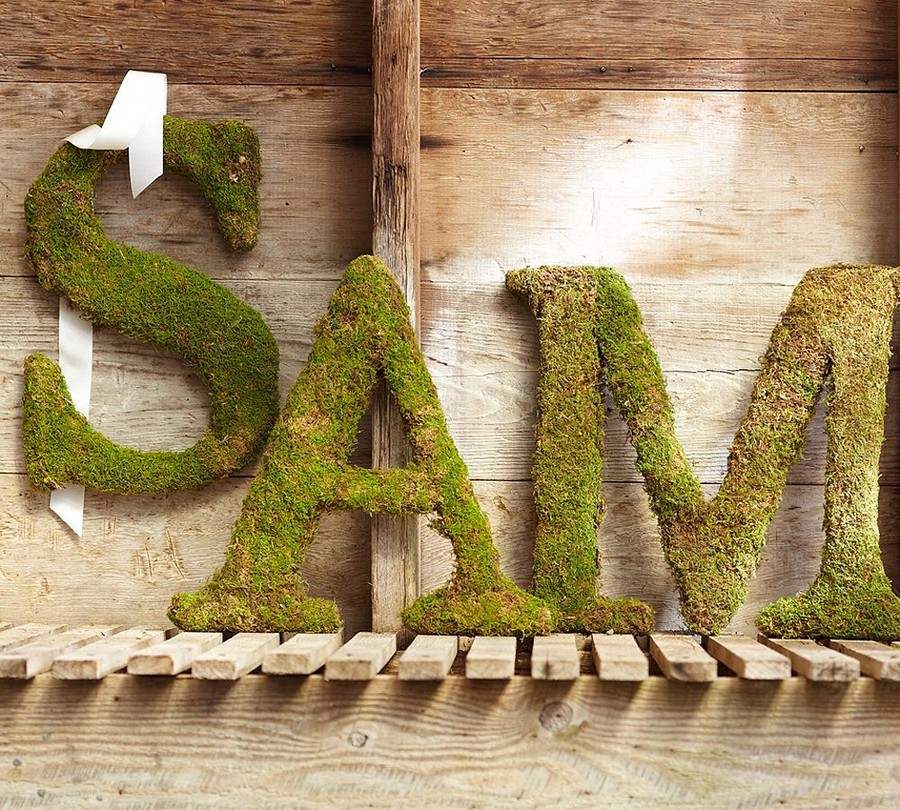 5-6-stabilized-natural-living-moss-in-interior-design-home-decor-eco-style-decorative-letters-sam