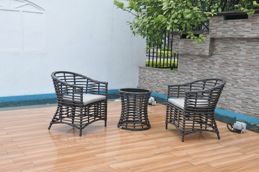 6-2-faux-rattan-black-outdoor-furniture-set-coffee-table-arm-chairs