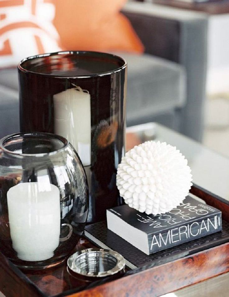 6-ideal-perfect-coffee-table-decor-composition-books-black-and-white-ball-candlestick-tray-in-living-room-interior-design