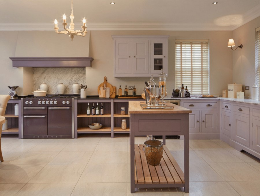 6-lilac-grey-color-in-interior-design-kitchen-cabinets-in-traditional-style-beige-walls-light-floor