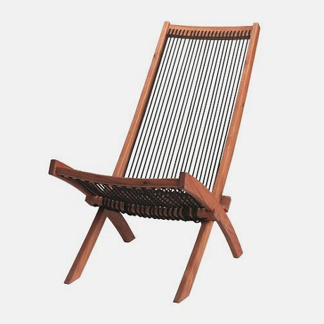 7-1-folding-outdoor-brommo-chaise-lounge-acacia-wood