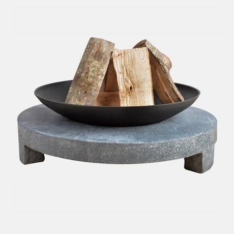 8-1-concrete-fire-pit-pedestal-cast-iron