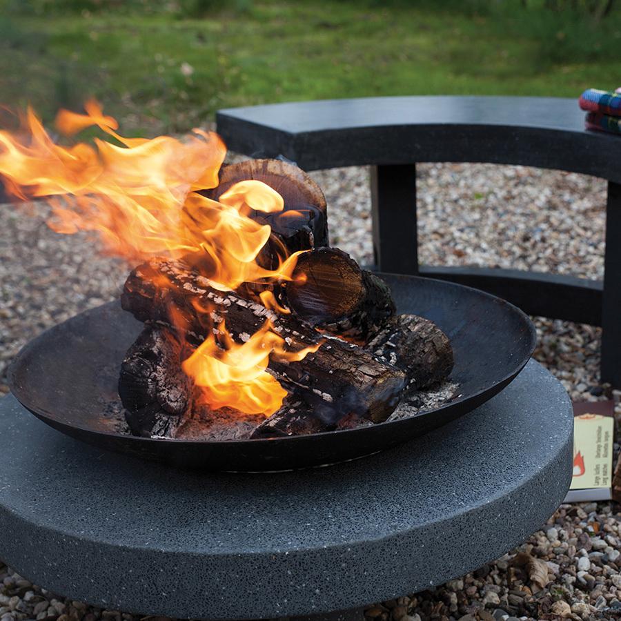 8-2-concrete-fire-pit-pedestal-cast-iron