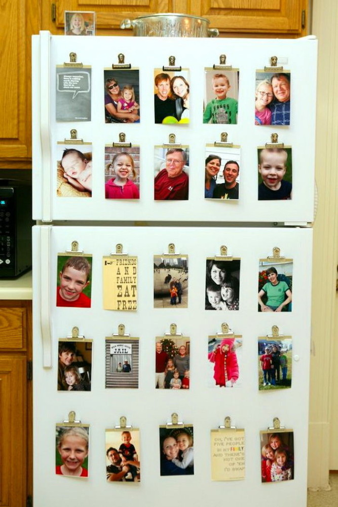 8-ideas-where-how-to-hide-conceal-disguise-refrigerator-fridge-photo-gallery