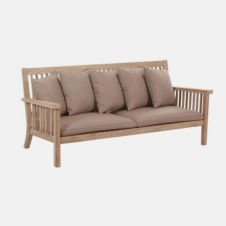 9-1-natural-teak-cecilia-outdoor-furniture-sofa-light-wood-beige-pillows