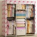 0-neat-tidy-wardrobe-closet-clothes-storage-organization