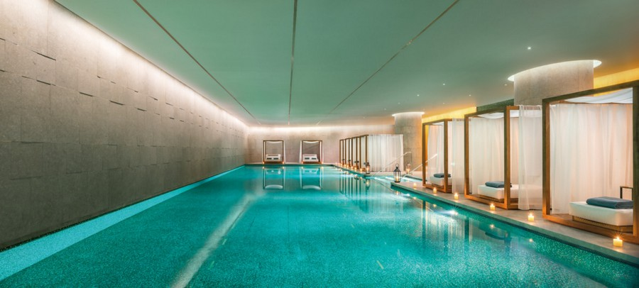 2-2-Bvlgari-hotel-beijing-luxurious-interior-design-China-SPA-center-swimming-pool