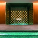 2-3-Bvlgari-hotel-beijing-luxurious-interior-design-China-SPA-center-swimming-pool