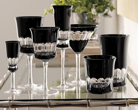 2-black-and-crystal-set-of-glasses