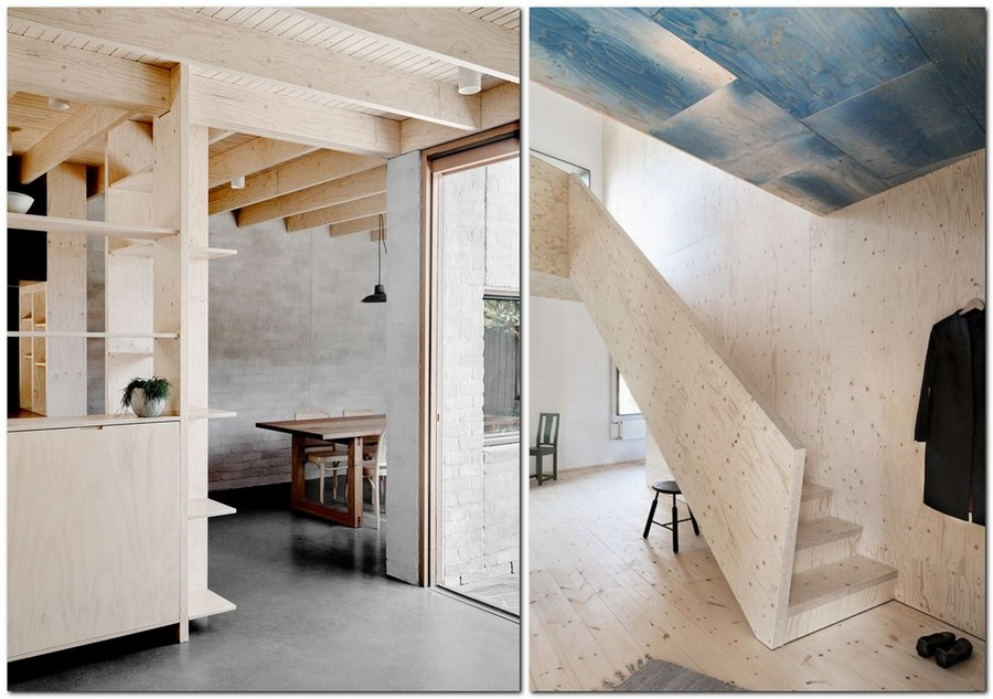 3-0-plywood-in-interior-design-decor-constructive-elements-staircase-stairs-partition-wall
