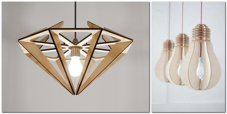 5-0-plywood-in-interior-design-decor-lamps-lights-pendant-bulbs