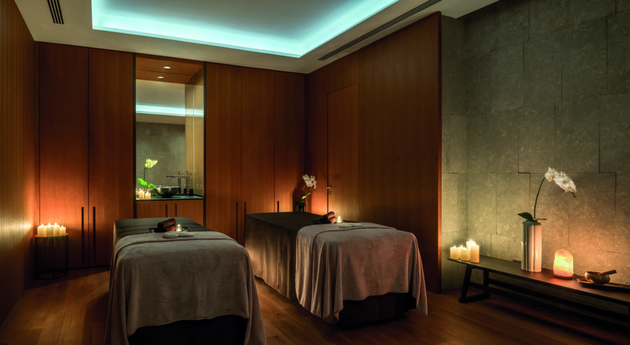 5-5-Bvlgari-hotel-beijing-luxurious-interior-design-China-SPA-treatment-massage-room