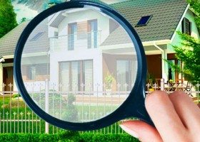 0-home-real-estate-house-surveyour-survey-valuations-examination-looking-glass