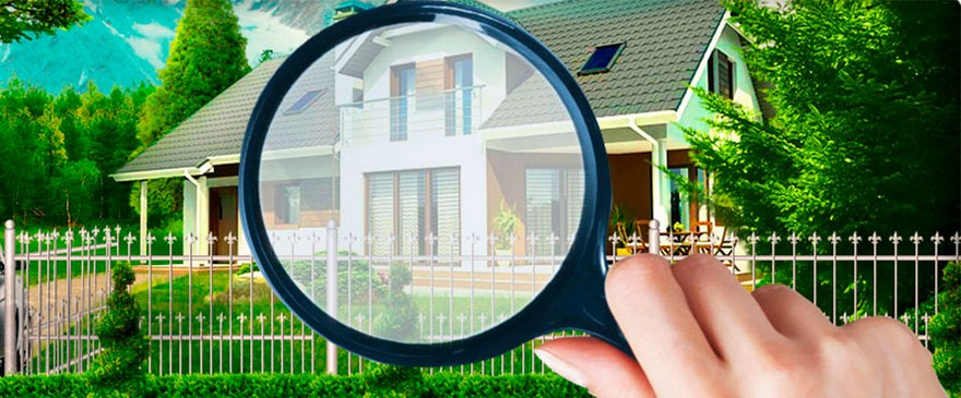 Why Your Surveyor Should Be Thought of As a Buyer Too