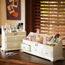 0-neat-tidy-makeup-beauty-products-storage-ideas-table-organizer