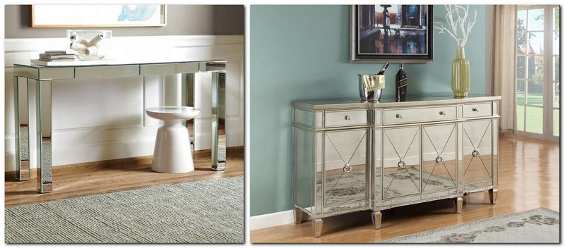 1-2-mirrored-furniture-in-interior-design-hallway-console-table-chest-of-drawers
