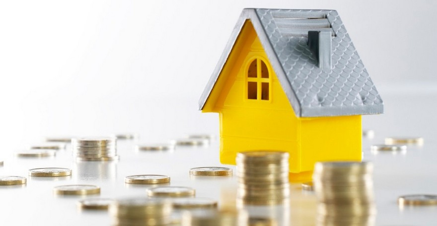 2-home-real-estate-house-surveyour-survey-valuations-examination-property-investment-buying-home
