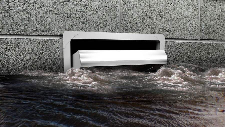 4-garage-door-foundation-flood-vent-weatherproofing-waterproofing-garage