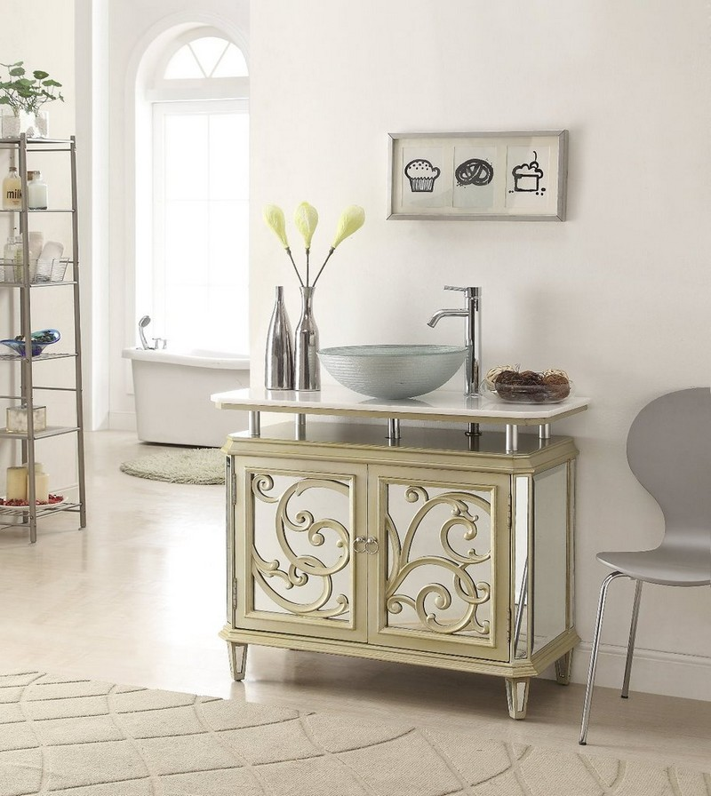 5-5-mirrored-furniture-in-interior-design-bathroom-vanity-unit-top-mounted-sink-wash-basin-white-walls