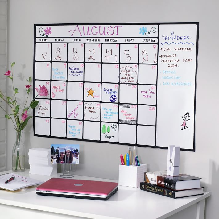 Note boards how to keep yourself organized in the new year home 0 whiteboard wall sticker office meeting graffiti diy solutioingenieria Image collections