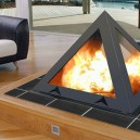 1-2-wood-burning-fireplace-in-living-room-interior-design-ideas-metal-iron-steel-finishing-contemporary-style-pyramide-shaped