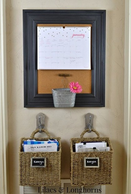 11-notice-note-memory-board-family-chore-organizer-idea-month-schedule-for-two-wicker-baskets-vintage-country-style