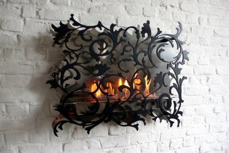 2-1-wood-burning-fireplace-ideas-decoration-in-interior-design-brick-masonry-finishing-white-wall-wrought-forged-decorative-screen-grid-black-metal