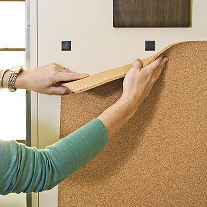 2-notice-note-memory-board-family-chore-organizer-idea-cork